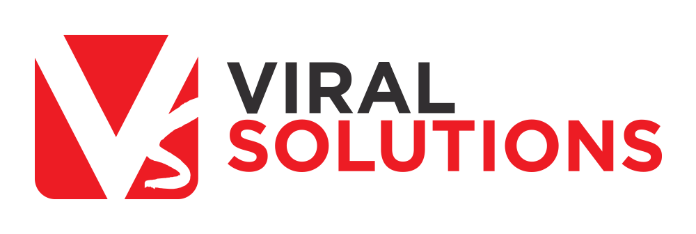 Viral Solutions